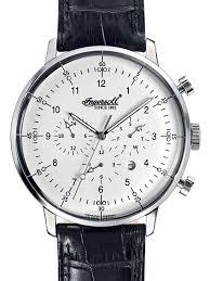 german automatic watches brands best watchess 2017 german design brands ingersoll houston ref in2816wh mens bauhaus