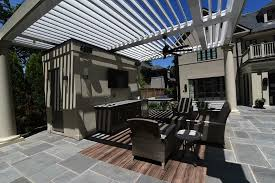 Modern Patio Covers Mount Airy Maryland Facebook