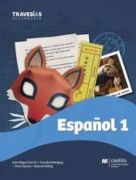 Check spelling or type a new query. Secundaria Ediciones Castillo