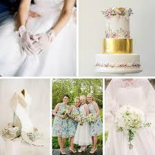 20 Fun & Fabulous <b>1950s</b> Inspired <b>Wedding</b> Ideas : Chic <b>Vintage</b> ...
