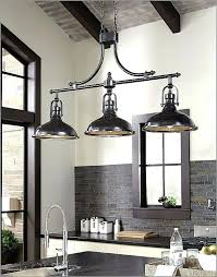 changing light bulb high ceiling changing light bulbs in high ceilings lovely inspirational kitchen light fixtures