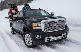 2018 gmc 1500 diesel. perfect diesel 2018 gmc sierra 2500hd denali exterior front profile throughout gmc 1500 diesel