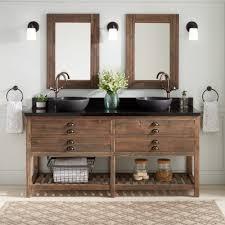 bathroom sink vanities. 72\ bathroom sink vanities