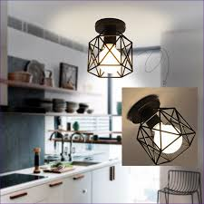 living room pendant lighting ideas. full size of living roombuy pendant lights decorative for room lounge light lighting ideas
