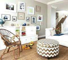 pottery barn wall colors fashionable jute chenille rug best images about home decor on grey walls