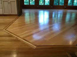 Hardwood Floor Installers In St Louis Mo