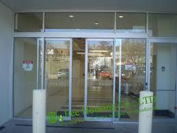 glass sliding door i80 on lovely home decor with glass sliding door