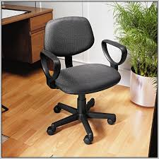 office chairs at walmart. black desk chair walmart office chairs at