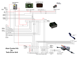 harmony vi jet wiring diagram harmony discover your wiring some days an inch some days a yard some days a mile or two