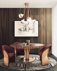 modern lighting ideas how to light up your dining room 4 modern lighting ideas modern