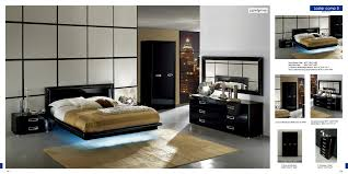 fine modern black bedroom furniture collections with storage