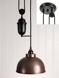 vintage dome pulldown pendant light item 198712 930029cpc lg2 tap to expand 930029cpc lg2 930029cpc lg