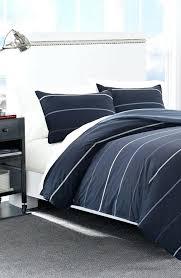 slate blue bed sheets duvet set cover queen um size