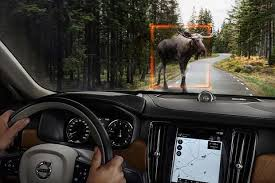 2018 volvo pilot assist. simple pilot volvou0027s vision 2020 and pilot assist featured image large thumb4 to 2018 volvo pilot assist
