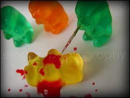 trends decoration gummy bear lamp icarly chandelier gummy bear chandelier picture