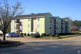 Photo 6 Of 6 Apartments.com (attractive One Bedroom Apartments In Albany Ga  #6)