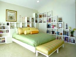 bedroom shelf designs bedroom bedroom wall shelves beautiful smart bedroom storage bedroom wall shelves beautiful smart bedroom storage ideas bedroom corner