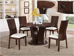 wooden kitchen chairs modern dining room table chairs with arms 28 beautiful dining room table amazing