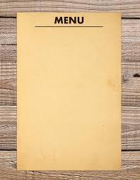 Catering Menu Templates Free Free Blank Menu Template Fresh Catering Menu Template Free Bire