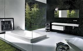bathroom minimalist design. Minimalist Bathroom Ideas Maison Valentina9 Black Bathrooms 25 Design
