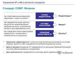 Бухгалтерское сопровождение проводки ru Которое также включает в себя и суммовую разницу В бухучете используется только лишь понятие бухгалтерское сопровождение проводки курсовой разницы