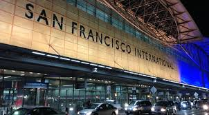 Image result for san jose airport