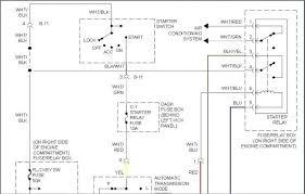 isuzu intake wiring diagram wiring diagram libraries 1998 isuzu trooper stereo wiring diagram rodeo fuse box amigo enginemedium size of 1998 isuzu rodeo