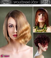 Společenské účesy Pro Krátké Dlouhé I Polodlouhé Vlasy Vlasy A účesy