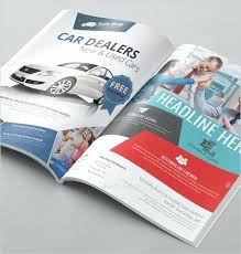 Car For Sale Flyer Template Luxury Bill Sales Template For Car