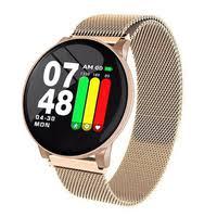Buy Generic-<b>W8</b> Portable <b>Intelligent Sports</b> Bracelet Multi-Function ...