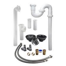 wonderful beautiful installing kitchen sink plumbing 4 plumb pak kitchen sink inside kitchen sink plumbing kit popular