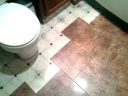 removing old floor tile remove tile floor how to remove a tile floor how to remove removing old floor tile