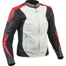 women s mona leather motorcycle jacket
