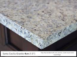 36 inch countertop martin single inch granite oval sink thick 36 countertop stool height 36 gas countertop stove