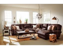Used Living Room Set Living Room Best Leather Living Room Set Ideas Contemporary