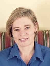Annie Gilbert to take second crack at Selectman   News   andovertownsman.com