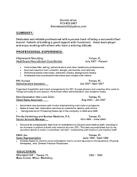 junior recruiter resume objective equations solver cover letter job recruiter resume duties