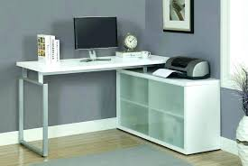 office max l shaped desk fresh good looking fice max l shaped desk desks with hutch