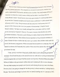 can someone please help me rewrite or fix those mistakes on my  can someone please help me rewrite or fix those mistakes on my argumentative paper attached below also please help me come up a better claim
