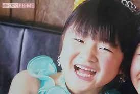 小倉 美咲 ボランティア