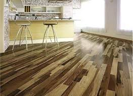 R Home Depot Hardwood Flooring Snap Together Wood  Floor Attractive Innovative