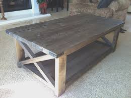 topic to small reclaimed wood coffee table all furniture unique with st