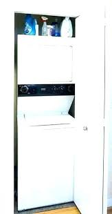 washer dryer for small apartment. Delighful For Related Post Throughout Washer Dryer For Small Apartment