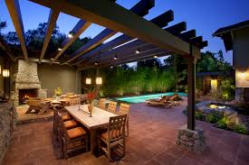 Image Ideas Pool Patio Ideas Cozy Patio Decoration Pool Patio Ideas Cozy Patio Decoration Cozy Area Pool Patio Ideas