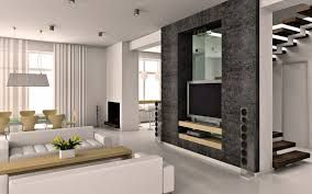 Interior House Designing With Concept Hd Gallery