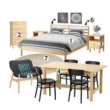apartment furniture sets. Furniture Set For Rent In Nyc To Apartment Sets