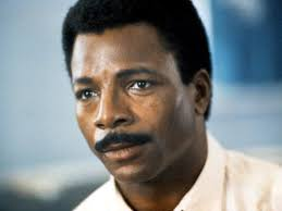 Carl Weathers - Biography, Height ...