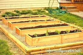 standing raised garden beds above ground garden bed standing garden standing garden box standing raised garden herb planter box standing garden