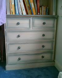 Fresh Great Whitewash Furniture