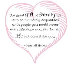 10 of the Best Quotes About Family | Disney Baby